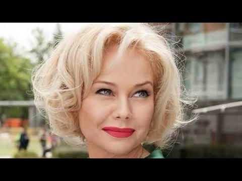 Известная россиянка рассказала как Елена Корикова увела у нее мужчину