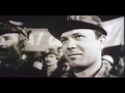 Прорыв 1986 драма, Олег Борисов, о крупной аварии, при строительстве станции ленинградского метро