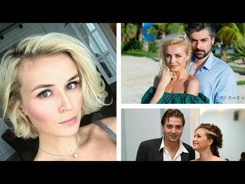 Полина Гагарина ее мужчины и дети!!!