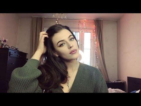 Дарья Блохина - Стихи (Лучшая подборка)