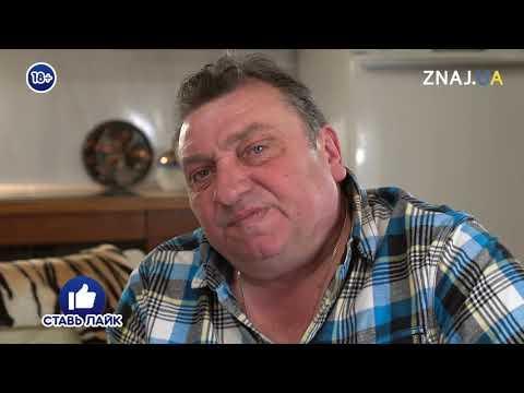 Анекдот про 41-й, виагру и туриста в Одессе