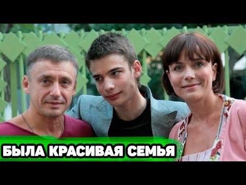 Как сложилась судьба Екатерины Семеновой после развода с Табаковым