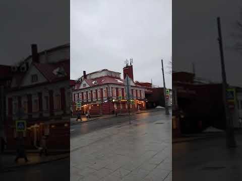 Театр на Таганке 25.01.2021г в день рождения Высоцкого В.С.