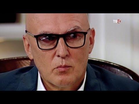 Игорь Матвиенко. Мой герой