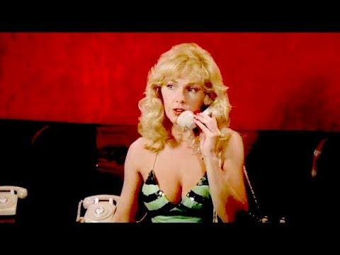 LAS VEGAS LADY | Stuart Whitman | Stella Stevens | Full Length Crime Movie | English | HD