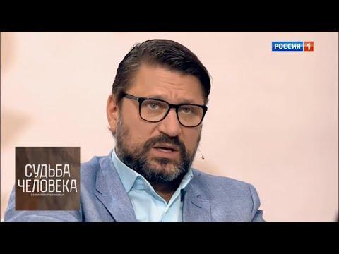 Виктор Логинов. Судьба человека с Борисом Корчевниковым