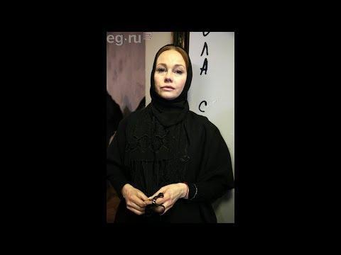 Елена Корикова снова начала БУХАТЬ из-за РАЗРЫВА с Астаховым!