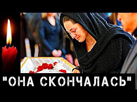 Страна погрузилась в траур: Великий артист заявил о страшном горе в семье