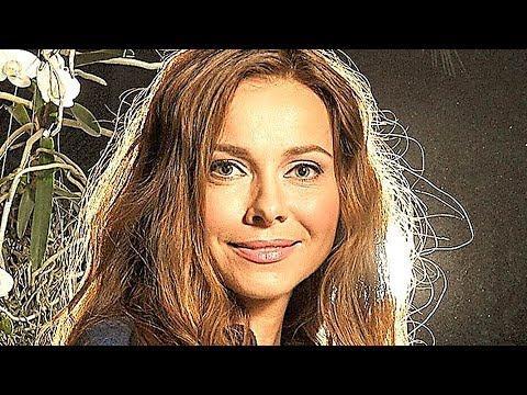 Настоящий мужчина! Только посмотрите на взрослого сына красавицы актрисы Екатерины Гусевой