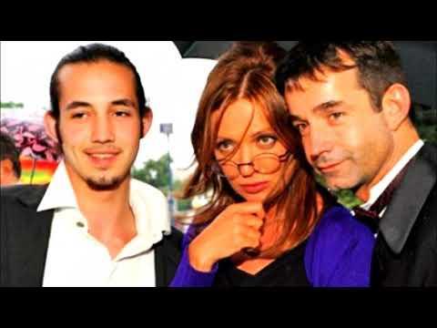 Дмитрий Певцов раскрыл подробности гибели своего сына