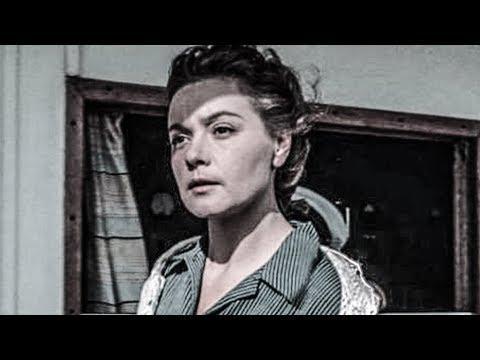 Ушла из жизни знаменитая актриса Зоя Степанова