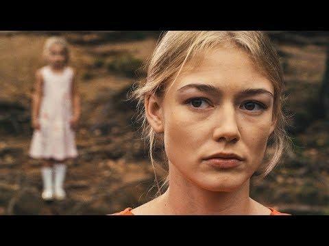 """Фильм """"Куда течет море"""" (2019) - Трейлер"""