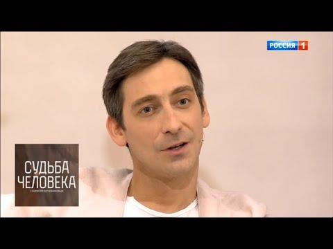 Артем Ткаченко. Судьба человека с Борисом Корчевниковым