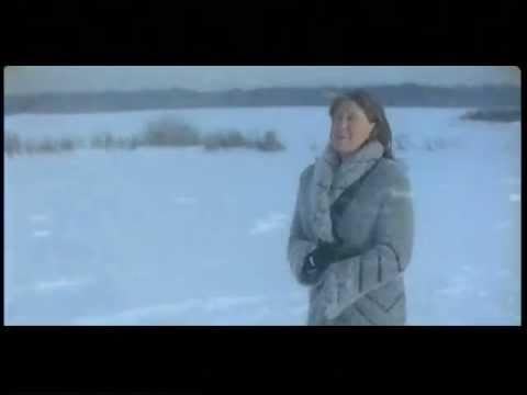 К единственному, нежному (Official Video)