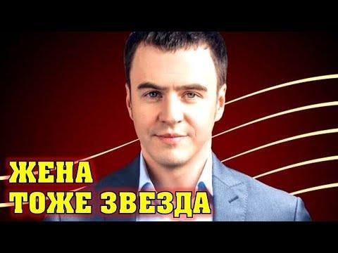 А вы видели красавицу жены звезды КВН Ивана Абрамова