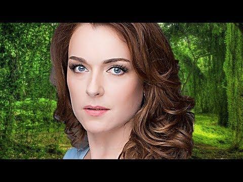 Только посмотрите! На кого похожи дети красавицы актрисы Светланы Антоновой