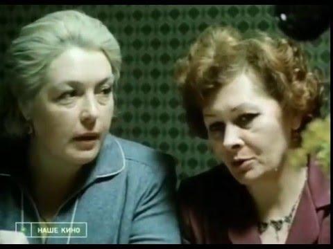 Букет мимозы и другие цветы (1984) Михаил Никитин