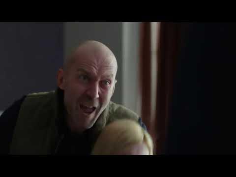 Проспект обороны русский сериал 2020 трейлер HD
